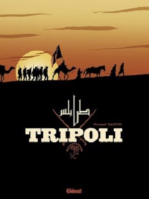 tripoli-bd-glenat
