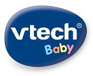 vtech-baby-logo