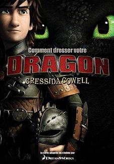 Harold-et-les-dragons-Comment-dresser-votre-dragon-casterman