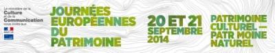 Journees-europeennes-du-Patrimoine-2014