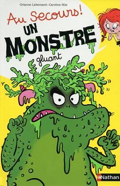 au-secours-un-monstre-gluant-nathan