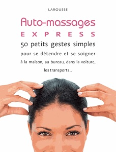 automassages-express-50-gestes-larousse