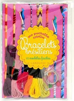 bracelets-bresiliens-pochette-creative-larousse