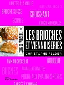 brioches-et-viennoiseries-christophe-felder-martiniere