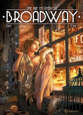 broadway-une-rue-en-amerique-t1-soleil