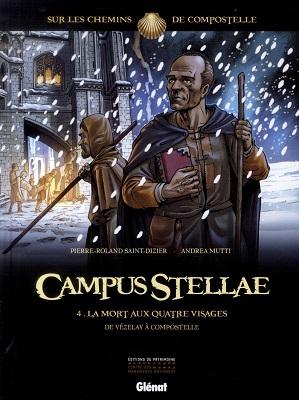 campus-stellae-mort-quatre-visages-glenat