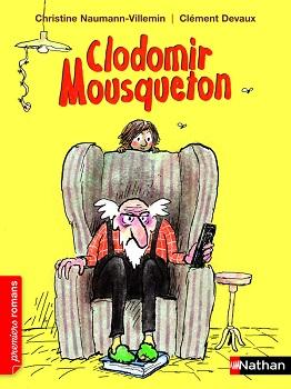 clodomir-mousqueton-nathan
