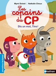 copains-cp-mot-tino-nathan