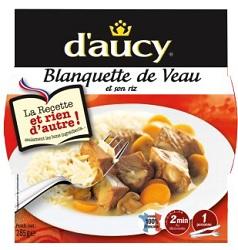 d-aucy-plats-automne-blanquette-veau