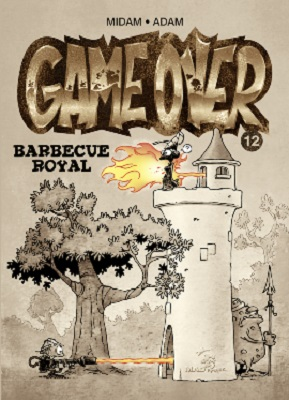 game-over-t12-barbecue-royal-glenat