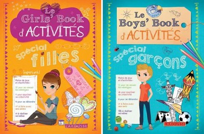 girls-boys-book-activites-larousse