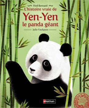 histoire-vraie-yen-yen-panda-geant-nathan
