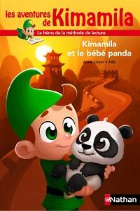 kimamila-bebe-panda-nathan
