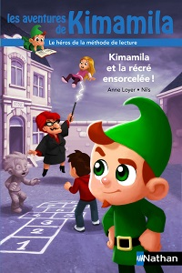 kimamila-recre-ensorcelee-nathan