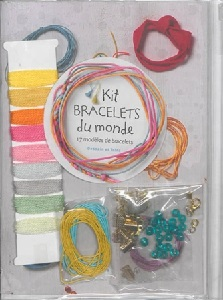 kit-bracelets-du-monde-dessain-tolra
