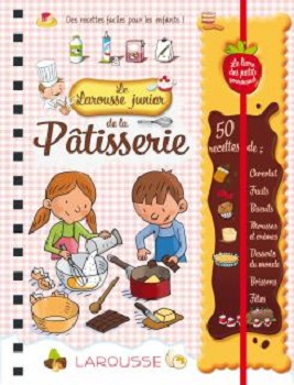 larousse-junior-patisserie