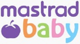 logo-mastrad-baby