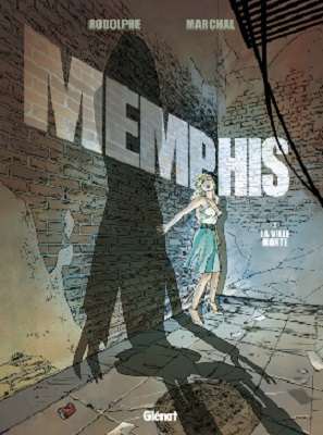 memphis-t2-la-ville-morte-glenat