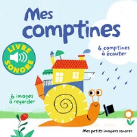 mes-comptines-livre-sonore-gallimard