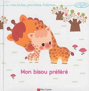 mon-bisou-prefere-flammarion
