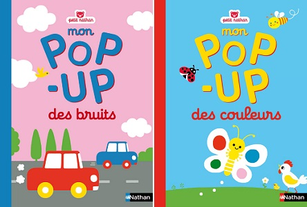 mon-pop-up-des-bruits-nathan