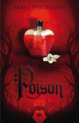 poison milady