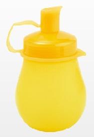 ptite-gourde-mastrad-baby