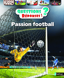 questions-reponses-passion-football-nathan