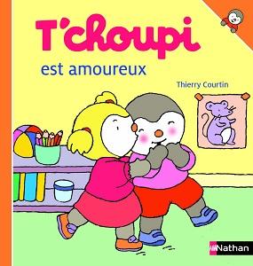 tchoupi-est-amoureux-54-nathan