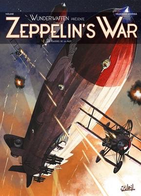 zeppelins-war-t1-les-raiders-de-la-nuit-soleil