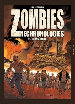 zombies-nechronologies-t1-les-miserables-soleil
