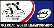 180px-Championnats_du_monde_de_cyclisme_sur_route_2014