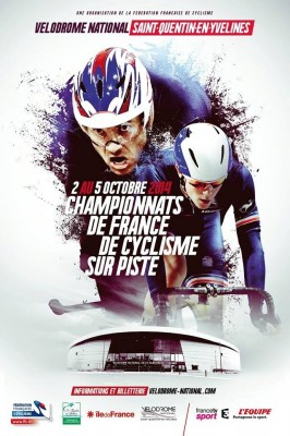 3788-fsw-st-quentin-championnat-de-france-piste-2014