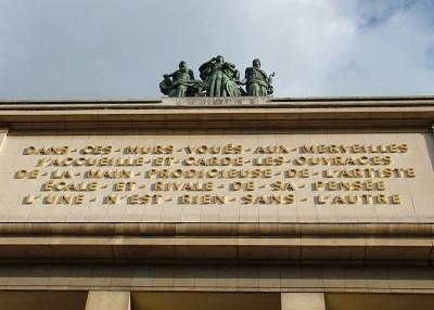 Musée_de_l'homme