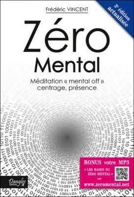 Zéro mental