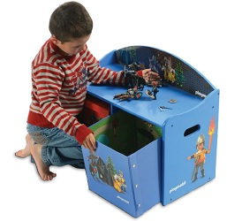 banc-rangement-my-note-deco-playmobil