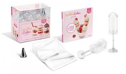coffret-push-cakes-larousse