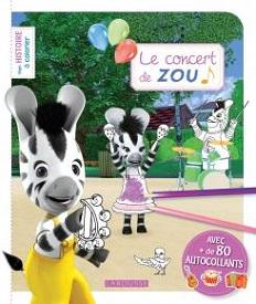 concert-de-zou