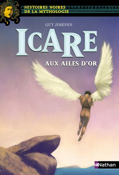 icare-aux-ailes-or-nathan