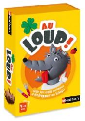 jeu-cartes-nathan-au-loup