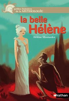 la-belle-helene-histoires-mythologie-nathan