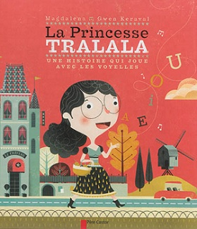 la-princesse-tralala-flammarion-pere-castor