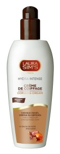 las01.04-laura-sims-creme-de-coiffage(1)