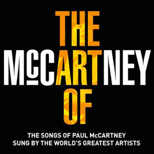 maccartney
