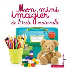 mon-mini-imagier-ecole-maternelle-larousse
