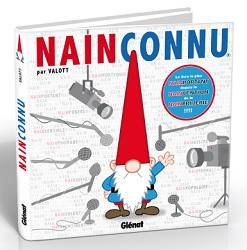 nainconnu-glenat
