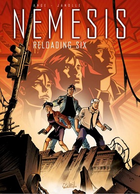 nemesis-t6-reloading-six-soleil