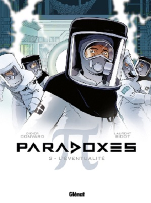 paradoxes-t2-eventualite-glenat