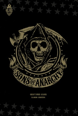 sons-of-anarchy-t1-ankama