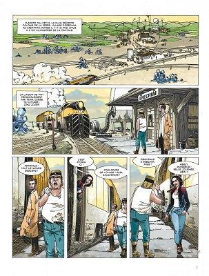 ultime-frontiere-episode-1-dargaud-extrait